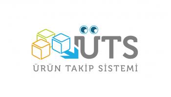 Ürün Takip Sistemi